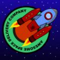 了不起的太空快递公司中文无限金币破解版 v1.0