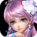 剑灵仙侠手游官方网站 v1.0.0