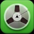 金竹影视官方app下载手机版 v1.0.0