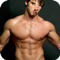 p肌肉的軟件