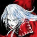 恶魔城白夜协奏曲游戏官方手机版 v1.6.2