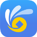 安逸花贷款下载官方手机客户端app v2.5.1