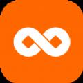 小米贷款极速版官方app下载 v1.0.2