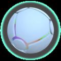 重力下降游戏安卓版极速下载 v1.35