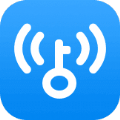 wifi万能钥匙2017官网ios版下载 v4.8.9