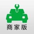 车装甲胎压监测app