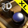 重力钢珠迷宫无限时间中文破解版 v1.2