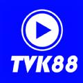 TVK88影视最新版app下载 v1.0