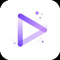 VIP影视大全app永久破解版下载 v1.0.4