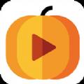 南瓜视频手机下载app软件 v1.2.2
