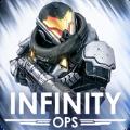 命运之战官方苹果ios版下载(Destiny Warfare) v1.1.5