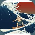 浮世冲浪安卓版游戏 v1.0
