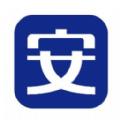 米安花公众号借款app官方版 v1.0