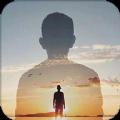 叠影照片app软件下载 v1.2