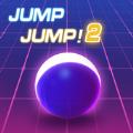 Jump Jump安卓版