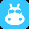 河马动漫app手机版官方下载 v1.0