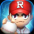 ��I棒球9安卓游�蛳螺d(BASEBALL NINE) v1.2.3