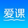 爱课e百app官方下载 v1.0.0
