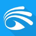 有看头监控app下载官网手机版 v00.46.00.26