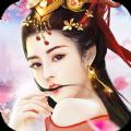 朝歌天下手机游戏官网版下载 v1.0.19