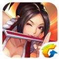 银汉拳皇命运安卓下载最新版 v2.24.000