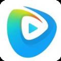 全民微视破解版app下载 v5.0.0