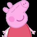 野猪佩奇影视app手机版下载 v1.0.3