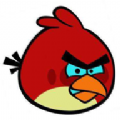 小鸟p图苹果版