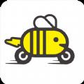 蜜蜂出行app蚂蚁计价手机版下载 v6.3.6