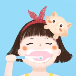 刷牙学习班小程序