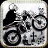 恶魔摩托车游戏安卓版下载 v1.0