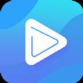 今日剧场官方app下载手机版 v1.0.0