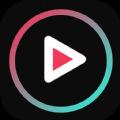 抖友小视频app下载安装 v9.5.6