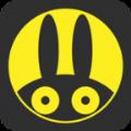 4399动漫官方app下载手机版 v0.0.1