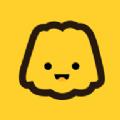 布丁资讯app官方手机版下载 v1.0