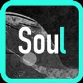 SOUL社交官网app下载 v3.11.0