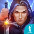 造王者王的崛起遊戲下載安卓版 v1.1