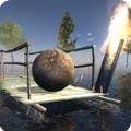 极限平衡器3游戏中文安卓版下载(Extreme Balancer 3) v1.9