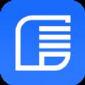 有信凭证借钱官方版app下载 v1.1.0