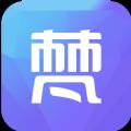 梵大云商商城版下载app最新版本官方手机软件 v1.3.2