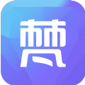 梵大云商app安卓版官方软件下载 v1.3.2