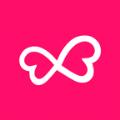 百婚百app安卓版下载 v1.2.1