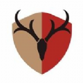 金鹿钱包ios苹果版借款软件app v1.0.0
