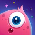 玩不停的小游戏app官方网站下载 v1.0.1