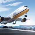航空公司指挥官中文版