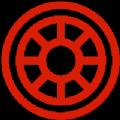 车轮播放器官方app下载手机版 v1.0