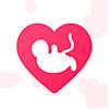 孕期指��小程序
