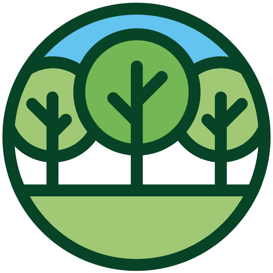 森林游戏中心小程序
