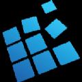 mugen拳皇动漫680人版手机版下载 v1.0