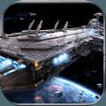 银河战舰征服游戏版